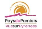 Office de Tourisme du Pays de Pamiers